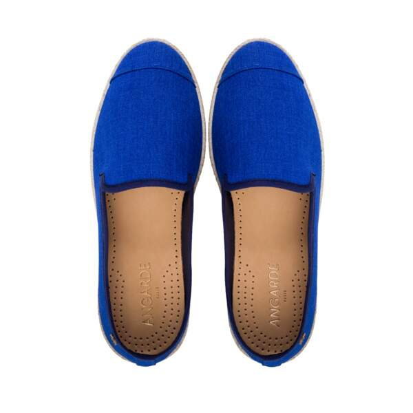 Chaussures ANGARDE - 70 €