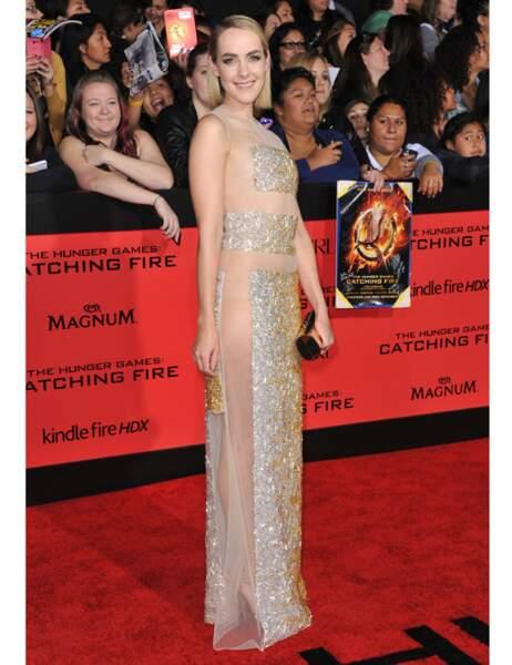 Jena Malone (Hunger Games)