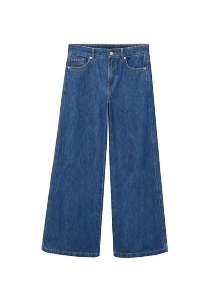 Pantalon. 35,99 €, Mango
