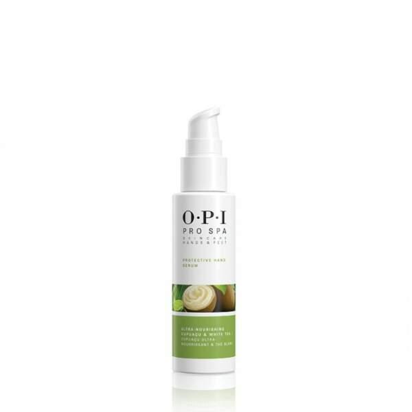 Sérum hydratant, O.P.I Pro Spa, 39,80€
