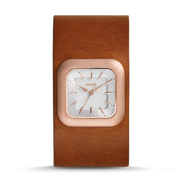 Montre Fossil - 199 €