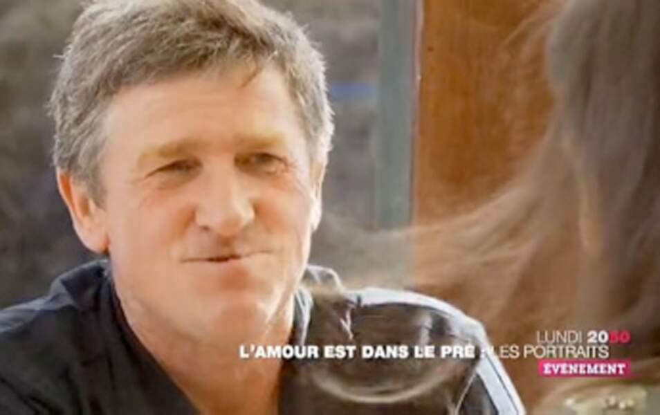 Philippe : la bonne pâte