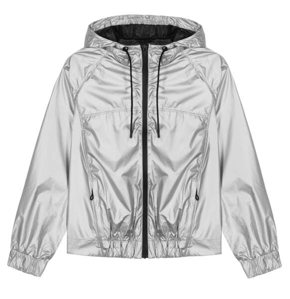 Aurique par Amazon Fashion