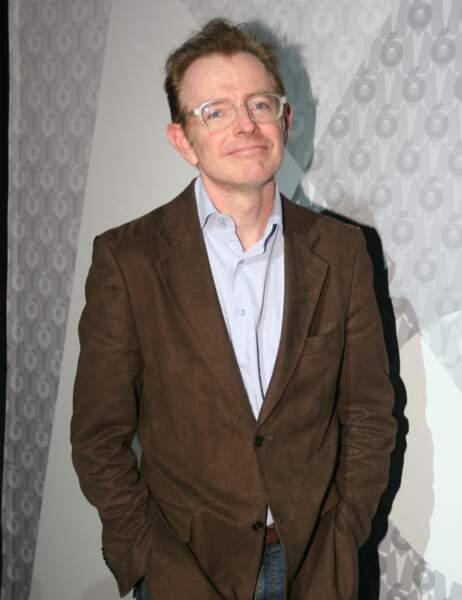 Mac Lesggy
