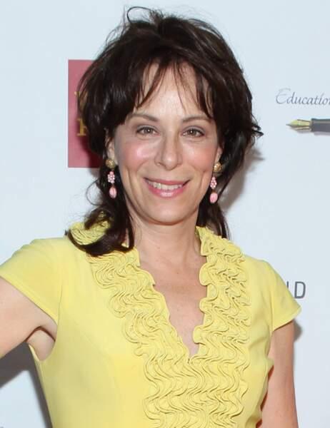 Jane Kaczmarek a 58 ans cette année