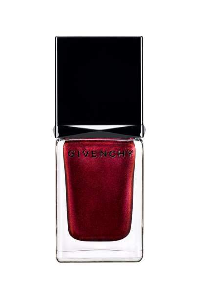 Cosmic Night, 24 €, Givenchy