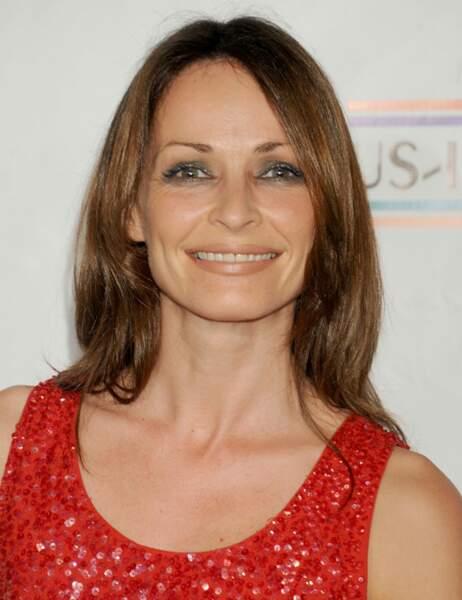 Sharon Corr, du groupe The Corrs, a participé aux deux premières éditions en Irlande