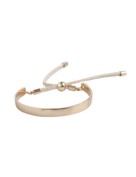 Bracelet, 7,95€ (Pieces)