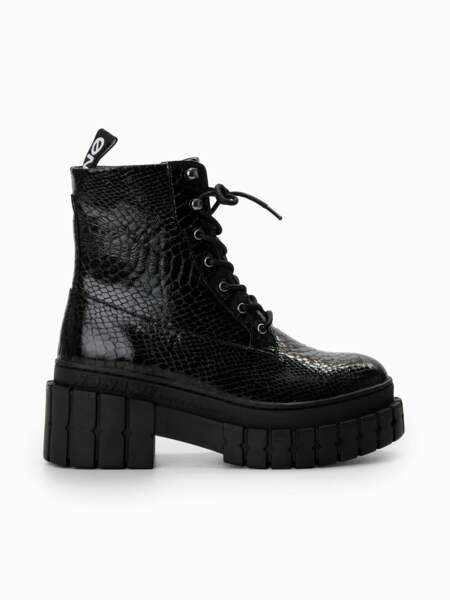 Kross Boots. 139 €, No Name