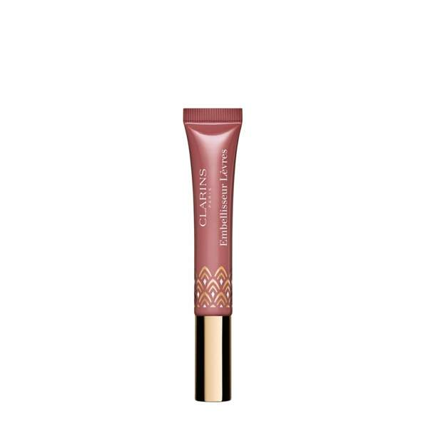 Embellisseur lèvres Intense, Clarins, 17,80€