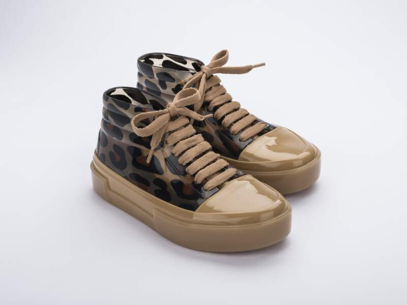 Baskets, Melissa, 99€