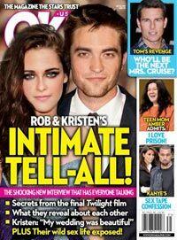 est Rob Pattinson datant de quelqu'un