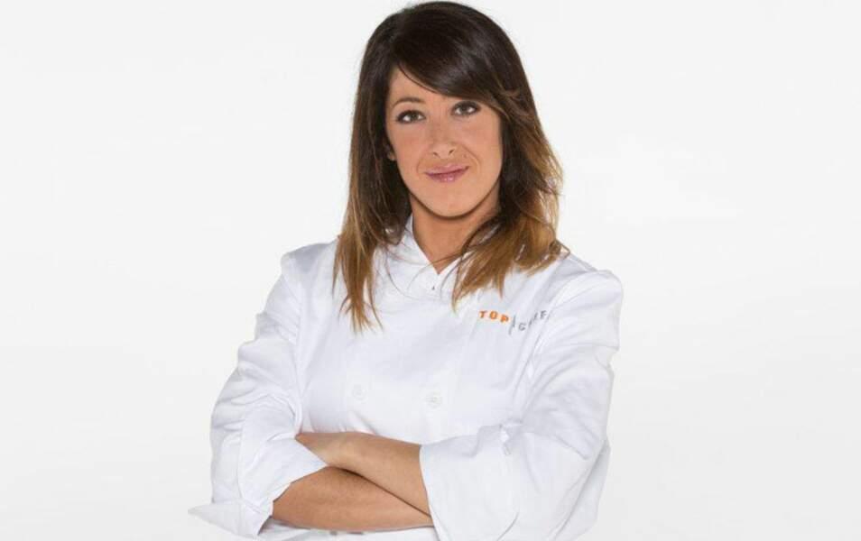 Latifa Ichou