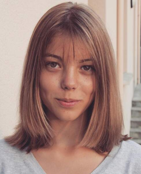 Héloïse Martin