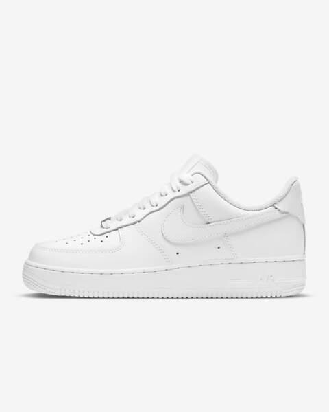 Air Force 1, Nike, 99,99€