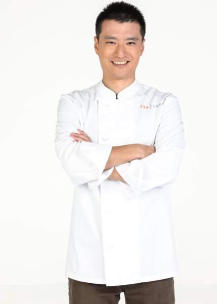 Yohei Hosaka