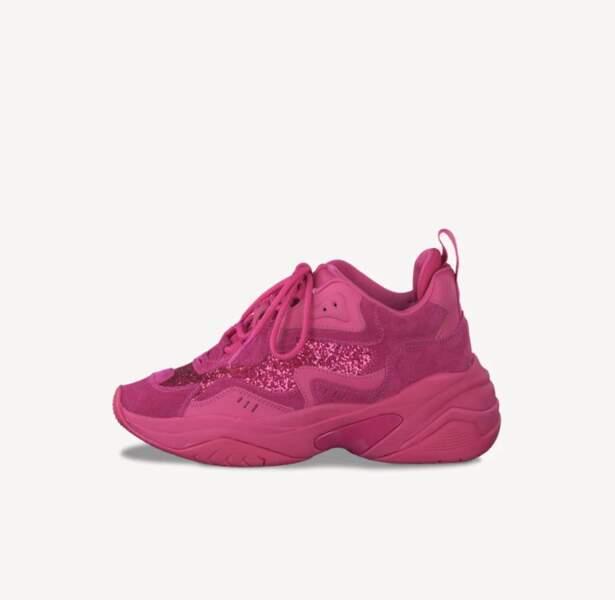 Baskets, Tamaris, 55,95 €