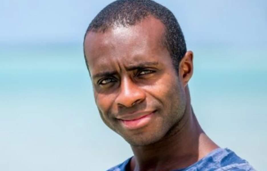 Flavio, 31 ans, directeur de centre de loisirs