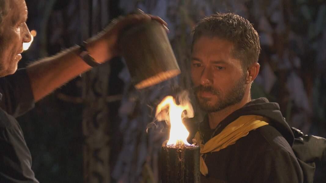 Koh-Lanta, Les armes secrètes : revivez le cinquième épisode de la saison