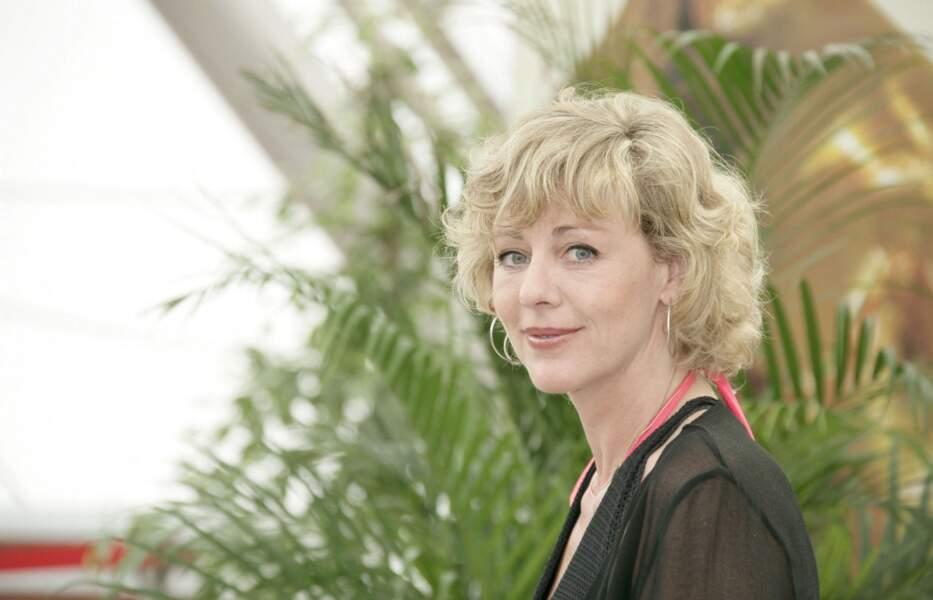 Cécile Auclert a mis un terme à sa carrière en 2010 pour se consacrer à d'autres passions telles que l'écriture ou la musique