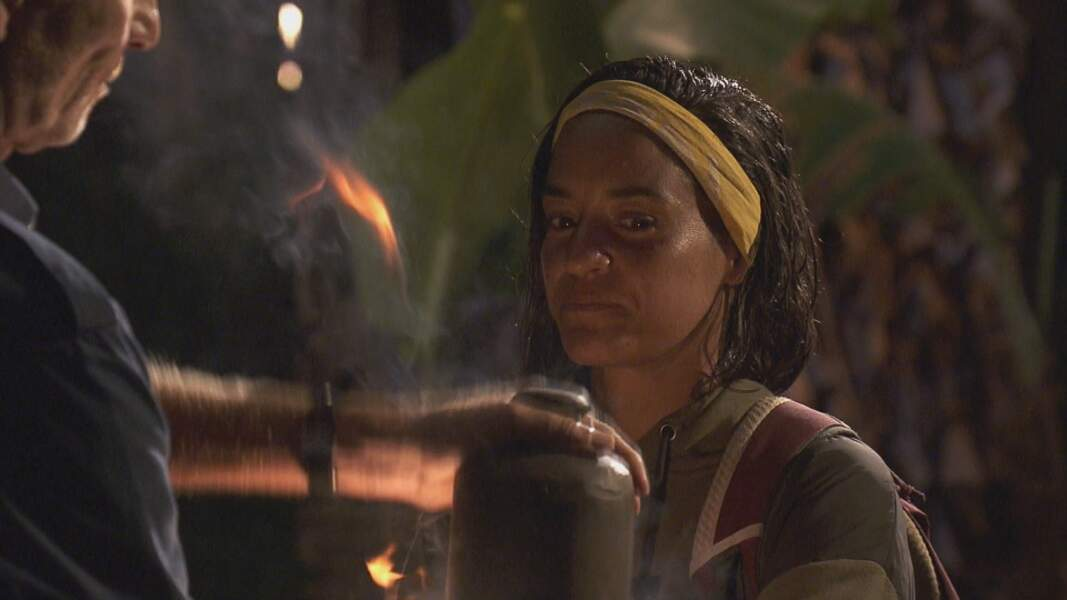 Koh-Lanta, Les armes secrètes : revivez le huitième épisode de la saison