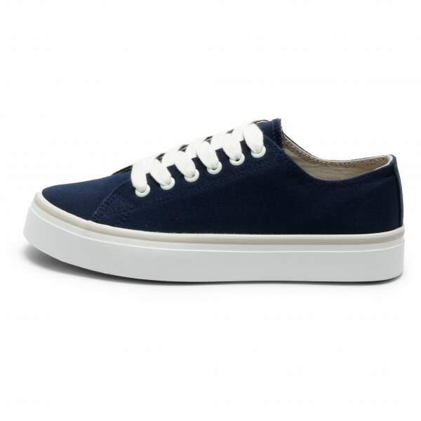 Baskets Vegan, Grand step shoes, 66,95€