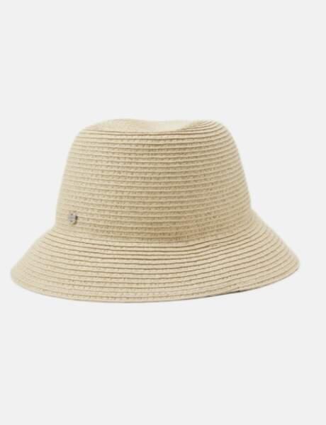 Chapeau de paille, Esprit, 19,99€