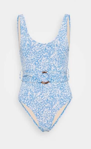 Maillot de bain éco-responsable, Cotton On Body, 28,95€ sur Zalando