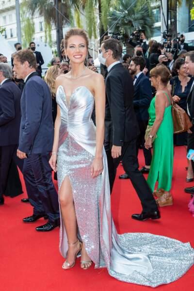 Festival de Cannes 201