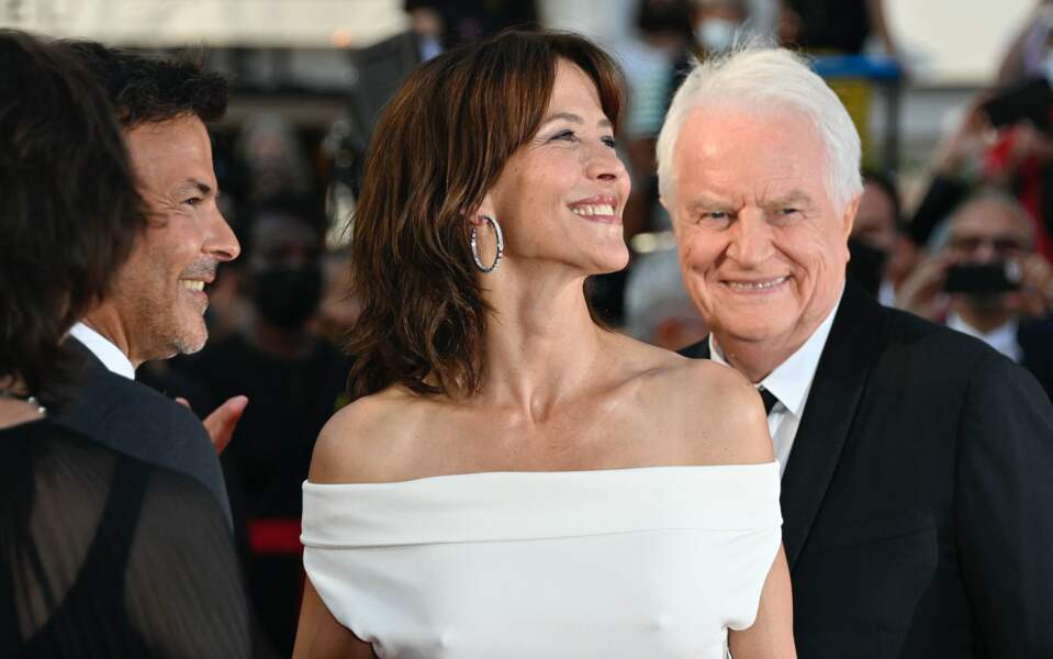 Festival de Cannes 2021