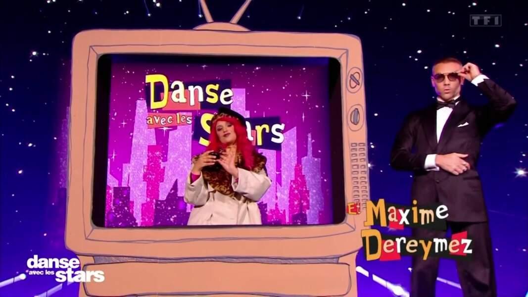 Danse avec les stars : découvrez les duos de cette onzième saison